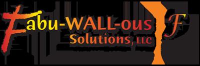 fabuwallous logo