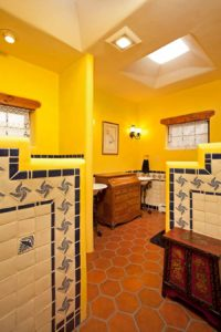 Remodel Master Bathroom
