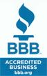 BBB member badge