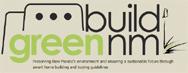 buildgreennm